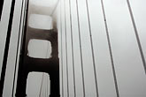 cloudy stock photography | California, San Francisco Bay, Golden Gate Bridge, image id S4-310-120