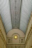 belgium stock photography | Belgium, Brussels, Galeries St. Hubert,  St. Hubertus Galerijen, image id 8-747-2876