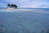 isolation stock photography | Belize, Rendezvous Caye, image id 6-29-20