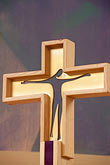 crucifix stock photography | Religious Art, Peace Cross, image id 0-290-14