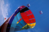 stripe stock photography | California, Berkeley, Berkeley Kite Festival, image id 0-501-26