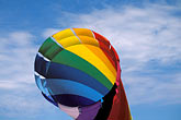 stripe stock photography | California, Berkeley, Berkeley Kite Festival, image id 0-501-7