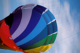stripe stock photography | California, Berkeley, Berkeley Kite Festival, image id 0-501-8