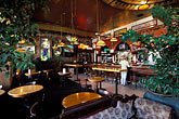 inside stock photography | California, Sacramento, Fat City Bar & Cafe, image id 1-651-49