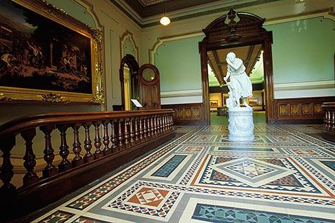 image 1-651-95 California, Sacramento, Crocker Art Museum