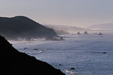 sea stock photography | California, Bodega Bay, Sonoma coastline, image id 4-561-6