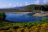 blue sky stock photography | California, Point Arena, Alder Creek, Manchester State Park, image id 4-796-44