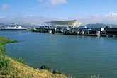 america stock photography | California, Marin County, Larkspur Landing, Ferry Terminal, image id 4-840-64