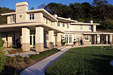 thornburgh house stock photography | California, Lafayette, Thornburgh House, Scott Sullivan architect, image id 5-233-33