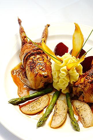 image 5-630-198 California, Mendocino County, Albion River Inn, Restaurant