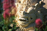 embellishment stock photography | California, Mendocino County, Gargoyle, image id 5-642-6