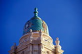 horizontal stock photography | California, San Francisco, Basilica, Mission Dolores, image id 5-91-12
