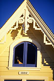 window stock photography | California, Mendocino , MacCallum House, image id 6-485-15