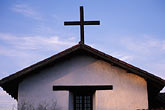 us stock photography | California, Missions, Solano Mission, image id 9-154-13