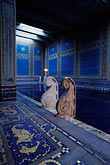 vertical stock photography | California, Hearst Castle, Roman Pool , image id 9-602-62