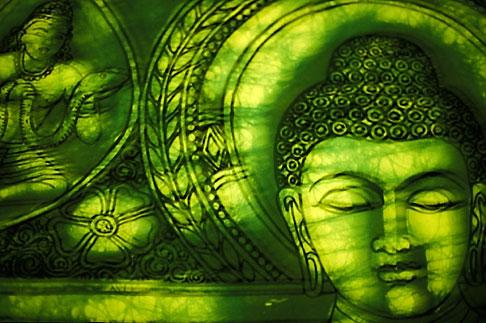 image S4-221-1 Buddhism