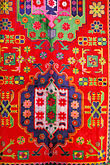 folk art stock photography | Textiles, Chinese Carpet, image id 4-160-18