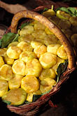 kashgar stock photography | China, Kashgar, Fruit, Sunday market, image id 4-413-94