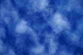 blue stock photography | Clouds, Nimbus clouds and sky, image id 4-298-15