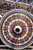 circle stock photography | Costa Rica, San Jose, Decorated oxcart, image id 8-460-22