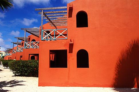 image 3-431-74 Curacao, Willemstad, Kura Hulanda