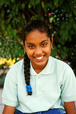 caribbean stock photography | Curaao, Teenager, image id 3-432-83