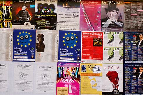image 4-960-6574 Czech Republic, Prague, posters