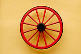 still life stock photography | Still life, Carriage wheel, image id 4-960-6577