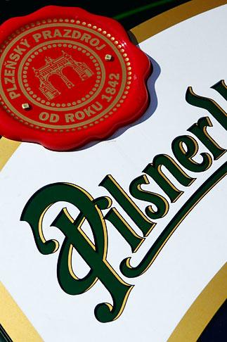 image 4-960-6931 Czech Republic, Czech, Pilsner beer