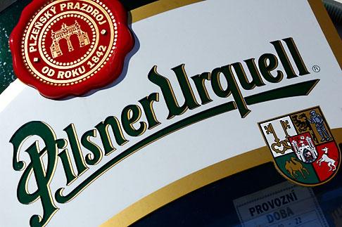 image 4-960-6932 Czech Republic, Czech, Pilsner beer