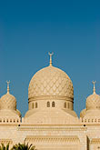 emirates stock photography | United Arab Emirates, Dubai, Ghar Ghash Mosque, Jumeirah, image id 8-730-1714