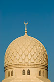 embellishment stock photography | United Arab Emirates, Dubai, Ghar Ghash Mosque, Jumeirah, image id 8-730-1719