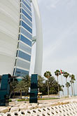 outdoor stock photography | United Arab Emirates, Dubai, Burj Al Arab, image id 8-730-557
