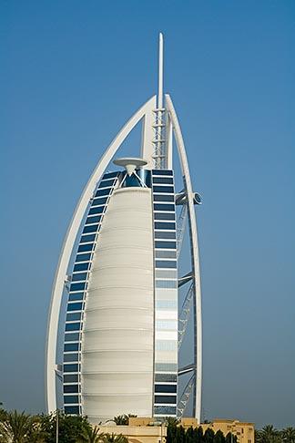 image 8-730-9570 United Arab Emirates, Dubai, Burj Al Arab
