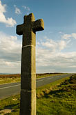 ralphs cross stock photography | England, North Yorkshire, North York Moors National Park, Ralph