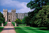 exterior stock photography | England, Windsor, Windsor Castle, image id 9-319-3