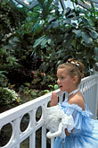 child stock photography | Florida, Winter Haven, Southern Belle, image id 2-482-38