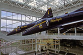 aviation stock photography | Florida, Pensacola, National Museum of Naval Aviation, image id 2-531-36