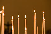 yellow stock photography | Still life, Candles, image id 6-450-1149