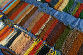 image 0-609-22 Still life, Beads in the market