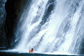 water sport stock photography | India, Goa, Dudhsagar Falls, image id 0-612-83