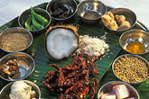 goa stock photography | India, Goa, Goan spices, image id 0-613-72
