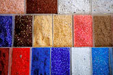 blue stock photography | Still life, Beads in the market, image id 3-655-51