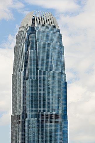 image 7-680-6246 Hong Kong, International Finance Centre building, tallest in Hong Kong