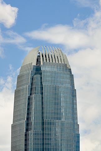 image 7-680-6249 Hong Kong, International Finance Centre building, tallest in Hong Kong