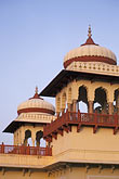 rambagh stock photography | India, Jaipur, Rambagh Palace, image id 7-337-7