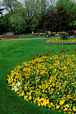 park stock photography | Ireland, Dublin, St. Stephen