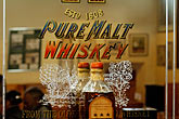 malt whiskey stock photography | Ireland, County Antrim, Bushmills Distillery, image id 4-900-453