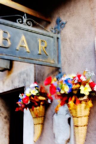 image S4-503-5667 Italy, Rome, Bar, Castel SantAngelo