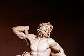 the laocoon stock photography | Vatican City, The Laocošn, Museo Pio Clementino, image id S4-504-5856